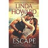 Escape: An Anthology