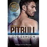 Pitbull (SEAL Team Alpha Book 10)