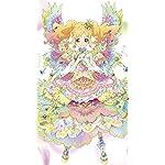 アイカツ! フルHD(1080×1920)スマホ壁紙/待受 虹野ゆめ