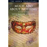 Much Ado About Nothing: Revised Edition