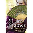 Born to be Wilde (Wildes of Lindow Castle Book 3)