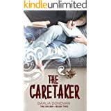 The Caretaker (The Sin Bin Book 2)