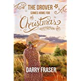 The Drover Comes Home for Christmas