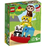 LEGO DUPLO My First Balancing Animal 10884 Building Toy