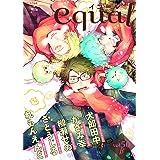 equal vol.50β [雑誌]