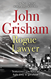 Rogue Lawyer (English Edition)