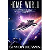 Home World (The Triple Stars)