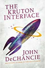 The Kruton Interface Kindle Edition
