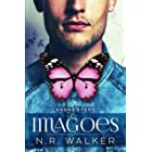 Imagoes: An Imago Series Short Story