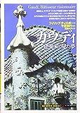 ガウディ:建築家の見た夢 (「知の再発見」双書)