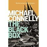 The Black Box (Harry Bosch Book 16)