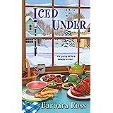 Iced Under: 5