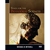 Stata for the Behavioral Sciences