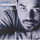Forever More-Best of James Ing