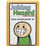 Joking Hazard Deck Enhancement #1 Card Game