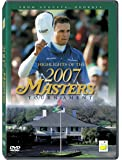 Highlights of the 2007 Masters Tournament [DVD] [Import]