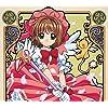 カードキャプターさくら - 木之本桜(きのもと さくら),ケロちゃん QHD(1080×960) 71301
