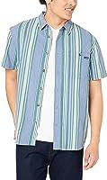 Wrangler Men's Slater Shirt