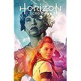 Horizon Zero Dawn: Volume 1