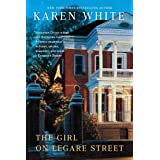 The Girl On Legare Street: 2