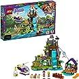 LEGO Friends Alpaca Mountain Jungle Rescue 41432 Building Kit