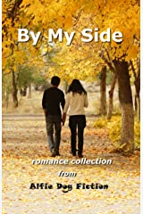 By My Side Kindle Edition