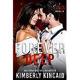 Forever Deep: A Station Seventeen wedding novella
