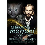 Charming Marjani: A Fada Novel (The Fada Shapeshifter Series Book 7)