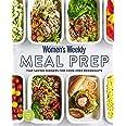 Meal Prep: Prep It, Cook It, Eat It