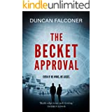 The Becket Approval