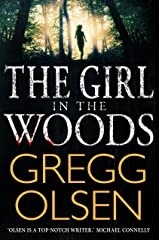 The Girl in the Woods (A Waterman & Stark Thriller Book 1) Kindle Edition