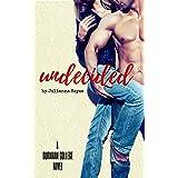 Undecided (Burnham College Book 1)