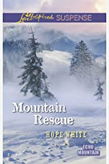 Mountain Rescue Kindle Edition