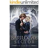 Bariloche Sector: A Shifter Omegaverse Romance (X-Clan Series)