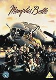 Memphis Belle [DVD]