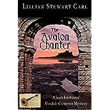 The Avalon Chanter: A Jean Fairbairn/Alasdair Cameron Mystery