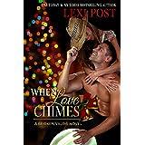 When Love Chimes (Broken Valor Book 1)