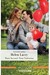 Their Second-Time Valentine (The Fortunes of Texas: The Hotel Fortune) Kindle Edition