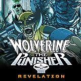 Wolverine/Punisher: Revelation (1999) (Issues) (4 Book Series)