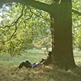 Plastic Ono Band (Limited/Shm-Cd/Remastering/Booklet)