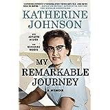 My Remarkable Journey: A Memoir