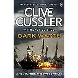 Dark Watch: Oregon Files 3