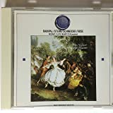 Flute Quartets / Rampal, Stren Etc.