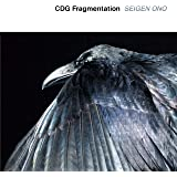 CDG Fragmentation(CD)