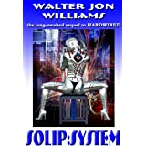 Solip:System (Hardwired Series)