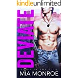 Deviate: A Fake Marriage Friends to Lovers Romance (Love in the City Book 1)