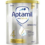 Aptamil Profutura 4 Premium Nutritional Supplement from 3 Years, 900 g