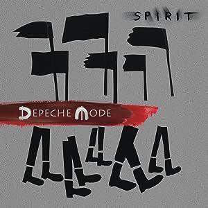 Spirit [12 inch Analog]