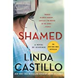Shamed: A Novel of Suspense (Kate Burkholder Book 11)