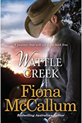 Wattle Creek Kindle Edition